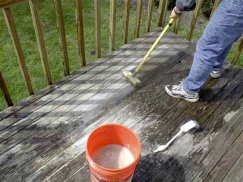 house cleaning cleaning mold house siding