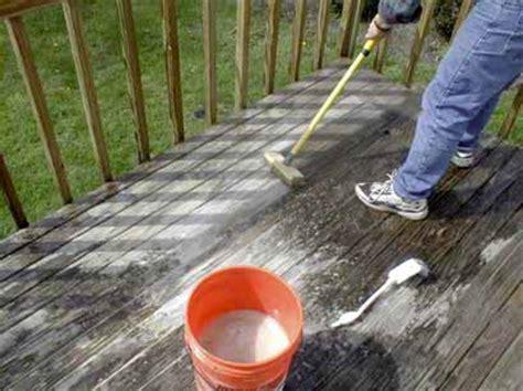 maintenance  cedar siding removal  algae mold