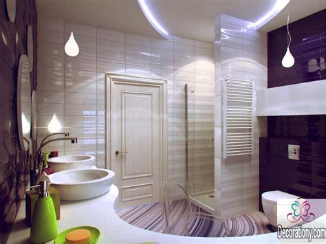 bathroom decorating ideas diy 20 small bathroom decorating ideas diy bathroom decor on