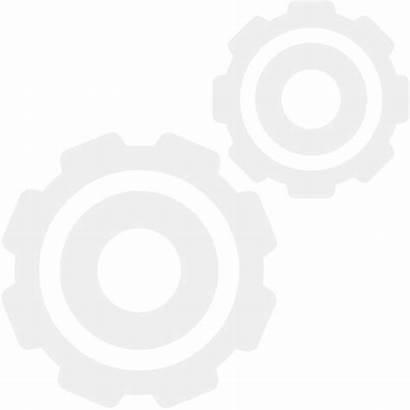 Level Oil Sensor Oem