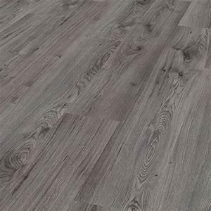 Laminat Eiche Antik : 25 best ideas about laminat eiche grau auf pinterest laminat f r k che graue fliesenb den ~ Sanjose-hotels-ca.com Haus und Dekorationen