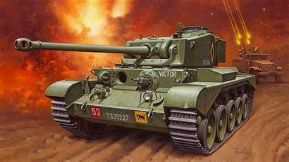 Tank Army Military Wallpapers Tanks Background Backgrounds