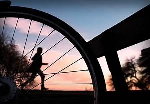 Trekkingrad Unter 10 Kg : die e bikes von haibike im test e bike ratgeber ~ Kayakingforconservation.com Haus und Dekorationen