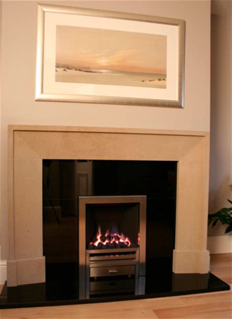 fireplace mantels woodworking plans fireplace surround designs contemporary Modern