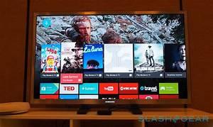 Android TV hands-on: Google TV reborn (and better) - SlashGear  Tv