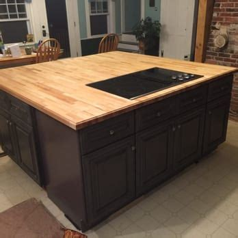 Cabinets To Go Manchester Nh by Cabinets To Go 49 Photos Kitchen Bath 1207 Hanover