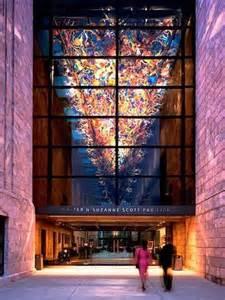 Joslyn Museum Omaha Nebraska