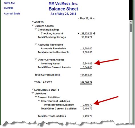 enhanced inventory receiving quickbooks enterprise experts  quickbooks consulting