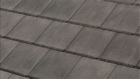 california energy code regulation spurs new roofing trends