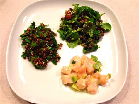 cours de cuisine namur img 5761 vlodorp nutrition