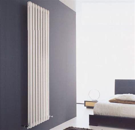 Riscaldare Appartamento by Numero Di Termosifoni Da Utilizzare In Casa