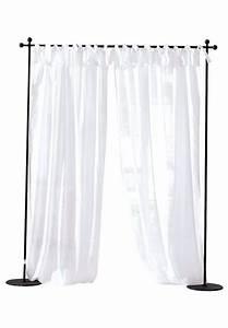 Paravent 2m Hoch : die besten 25 gardinen f r balkont r ideen auf pinterest vorhang kopfende beige wohnzimmer ~ Indierocktalk.com Haus und Dekorationen