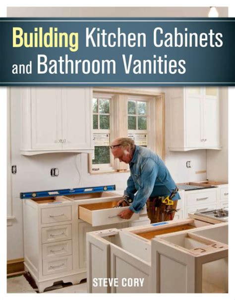 18041 k w w kitchen cabinets bath building kitchen cabinets and bathroom vanities by steve 18041