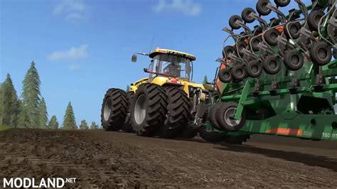 farming simulator  gameplay   seeds  harvest