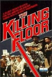 the killing floor 1985 filmaffinity With the killing floor movie