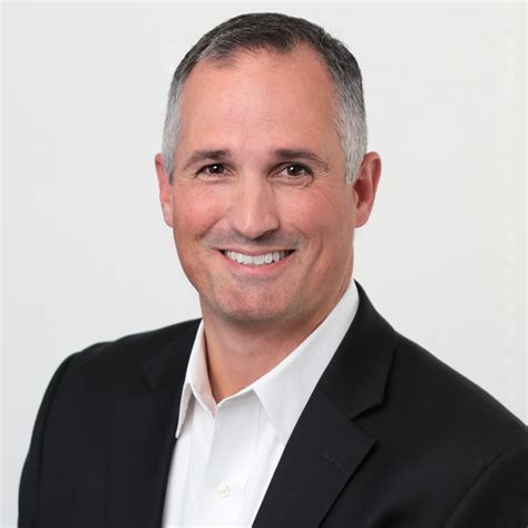 The company currently provides home. GoLocalProv   Moura Named President of Narragansett Bay Insurance Company