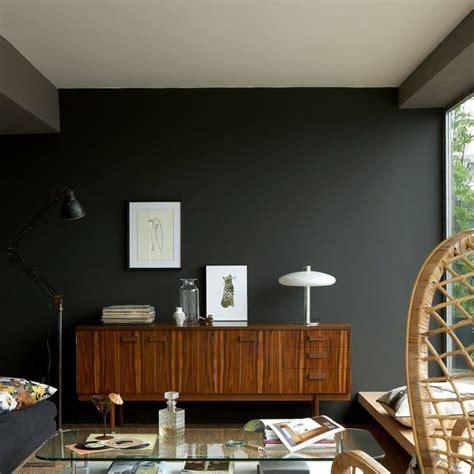 peinture salon 30 couleurs tendance pour repeindre le salon salons interiors and house