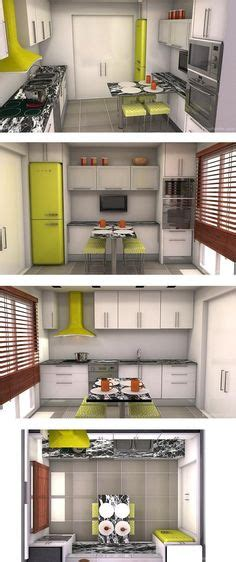 countertop for kitchen island ikea ringhult kitchen in gloss white island ideas 5934