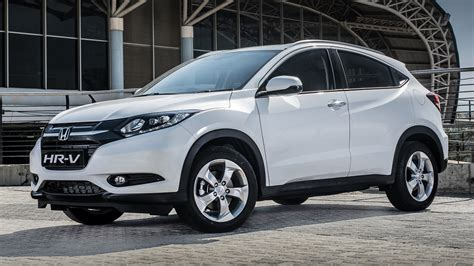 Honda Hrv 4k Wallpapers by Hd Honda Hr V Wallpapers Hd Pictures