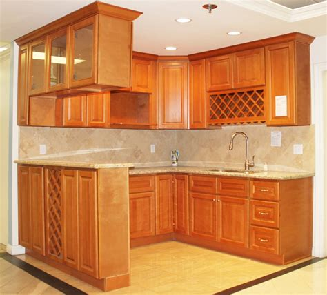 kb depot 52 photos 27 reviews cabinetry city of industry ca united states 17425