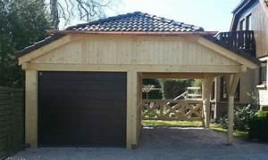 Garage Bauen Kosten : carport bauen lassen kosten carport bauen lassen kosten ~ Lizthompson.info Haus und Dekorationen