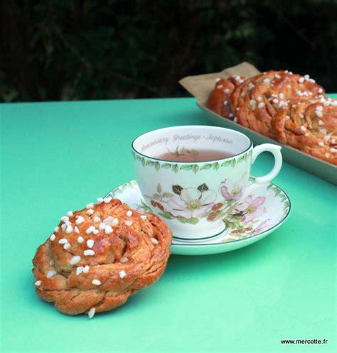 cuisine mercotte macarons chocolat au lait cannelle