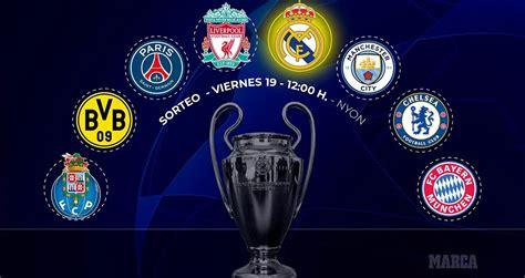 Giá xăng dầu mới nhất. Lịch thi đấu Chung kết cúp C1. Lịch trực tiếp bóng đá chung kết Champions League | TTVH Online
