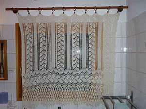 Rideau De Salle De Bain : le rideau de salle de bain tricot passion et autres ~ Premium-room.com Idées de Décoration