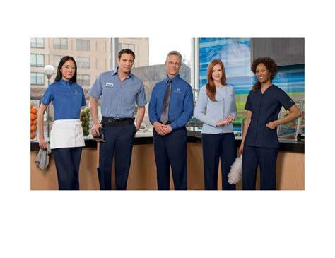 hotel front desk uniforms 72 best images about uniform on pinterest restaurant