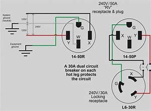 6 0 Powerstroke Ficm Wiring Diagram Download