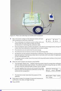 Sun Nuclear 1136 Wireless Dosimetry User Manual