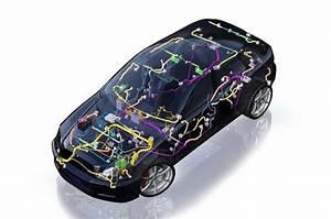 Sistem Kelistrikan Mobil Eropa Yang Sering Bikin Pusing