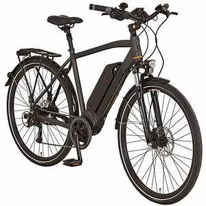 Fischer Fahrrad Erfahrungen : trekking e bike mittelmotor prophete entdecker e8 7 im test ~ Kayakingforconservation.com Haus und Dekorationen