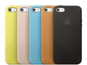 iphone 5s cases the worst apple iphone 5s 8mobile mobile