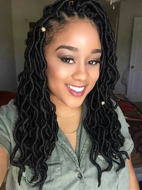 Micro Braids Twist Hairstyles by 71 Sexiest Micro Braids Hairstyles For 2019 Hairstylec