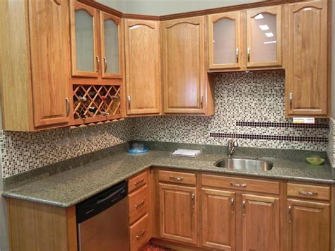 oak cabinets kitchen ideas light oak kitchen ideas quicua com