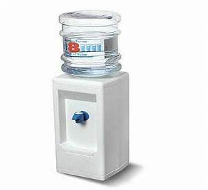 Mini Fontaine Eau Cadeau Original Pour Le Bureau