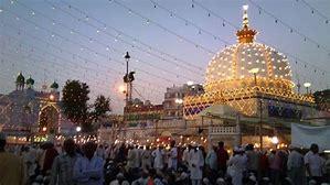 Hd wallpapers ajmer sharif dargah wallpaper hd ncvcafo hd wallpapers ajmer sharif dargah wallpaper hd altavistaventures Image collections