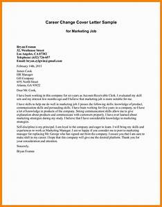 job resume cover letter example resume and cover letter With examples of cover letters for it jobs