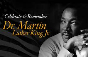 Art House is closed on Martin Luther King, Jr. Day, Monday ...