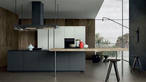 contemporary style kitchens poliform artex kitchen 2548