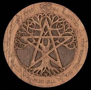 Symboles De Protection Celtique : guides celtes l 39 ambre bleu ~ Dode.kayakingforconservation.com Idées de Décoration