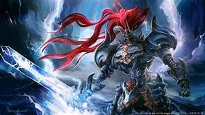 Susano Final Fantasy XIV Final Fantasy Wiki FANDOM