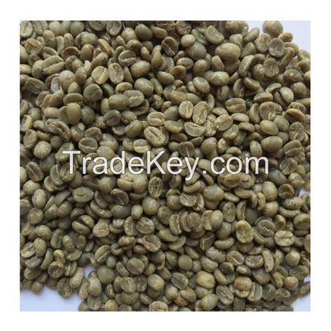 Coffee beans, coffee, arabica coffee, vegetable oil, robusta coffee, arabica finding a supplier of multiple items to resell in the uk. Wholesale High Quality Green Beans Coffee With Best Price Arabica Beans For Import Good Quality ...