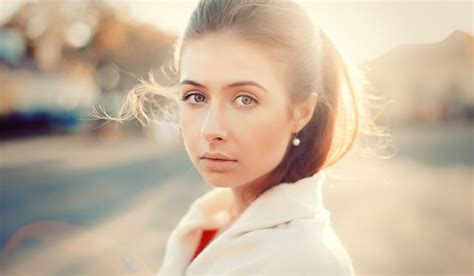 Soft Lighting by Cinematography Tip How To Create Soft Diffused Light