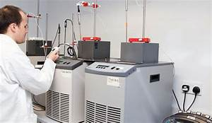Temperature Calibration Equipment Guide For Thermometers