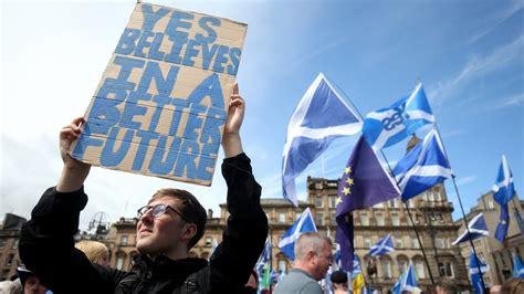 I Voted No in the Last Scottish Referendum – Here's Why I ...