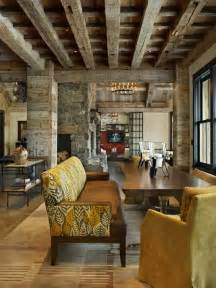 interior design country homes the of reclaimed wood interior design explained
