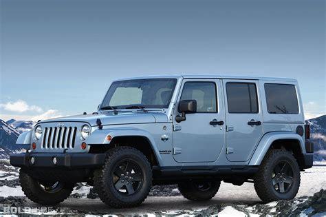 jeep liberty arctic blue jeep 2014 arctic edition html autos weblog