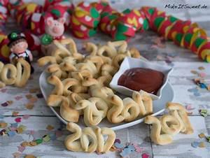 Snacks Für Silvester : silvester 2017 sticks snack rezept ~ Lizthompson.info Haus und Dekorationen